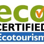Eco Certified Ecotourism