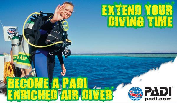 Enriched_air_diver