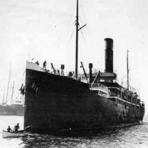SS_Yongala